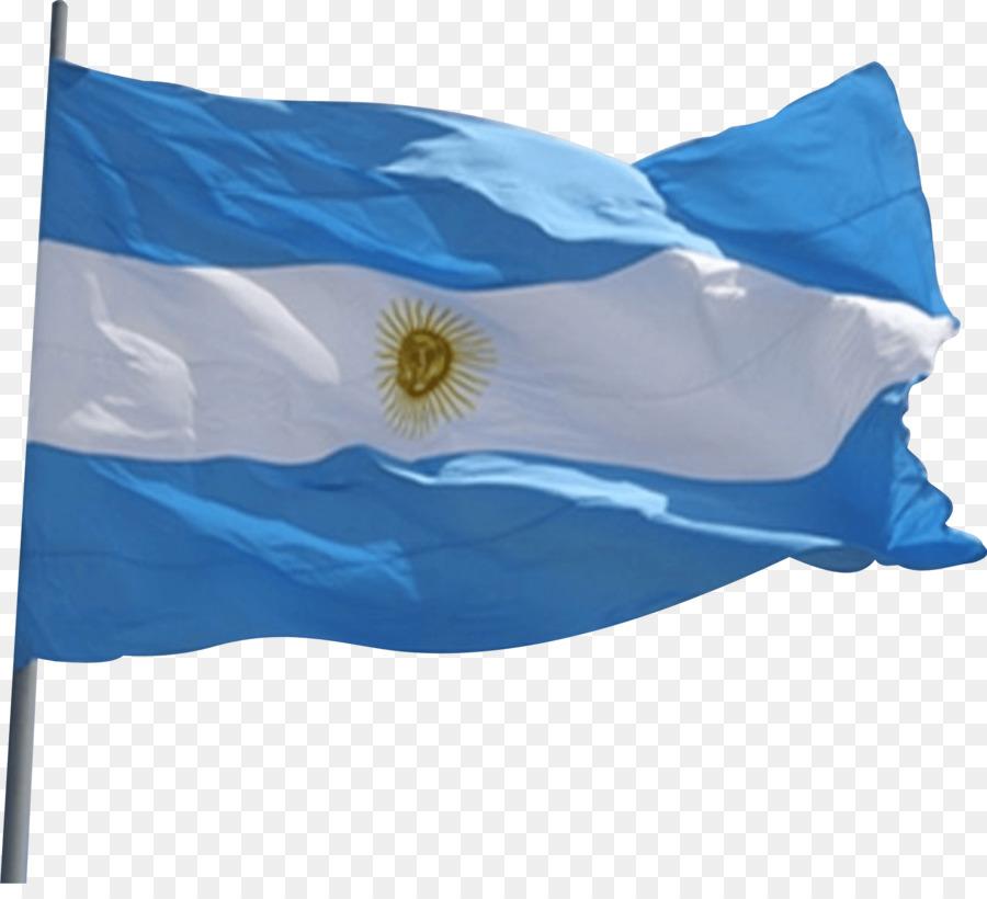 Descarga gratuita de Veinte De Junio, Bandera De Argentina, El Día De La Bandera imágenes PNG