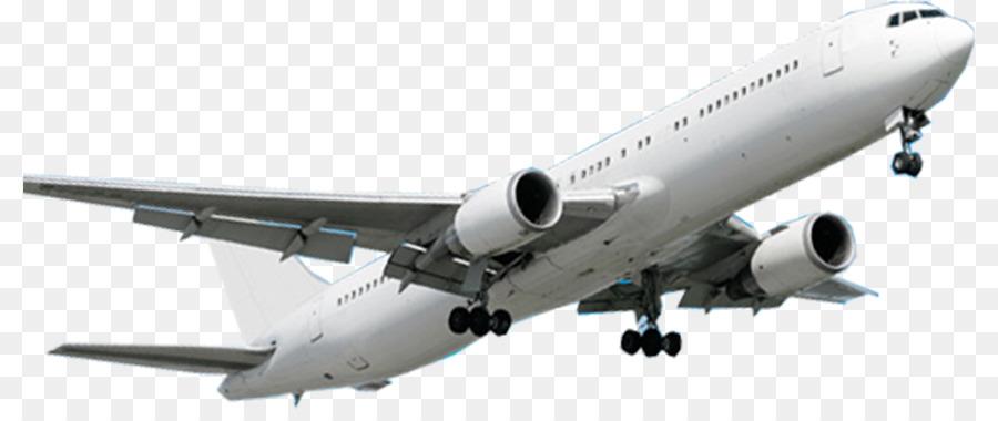Descarga gratuita de Avión, Avión De Pasajeros, Transporte Imágen de Png