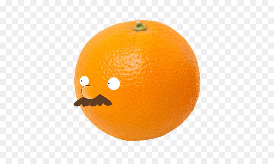 Descarga gratuita de Clementine, Mandarina, Naranja Imágen de Png