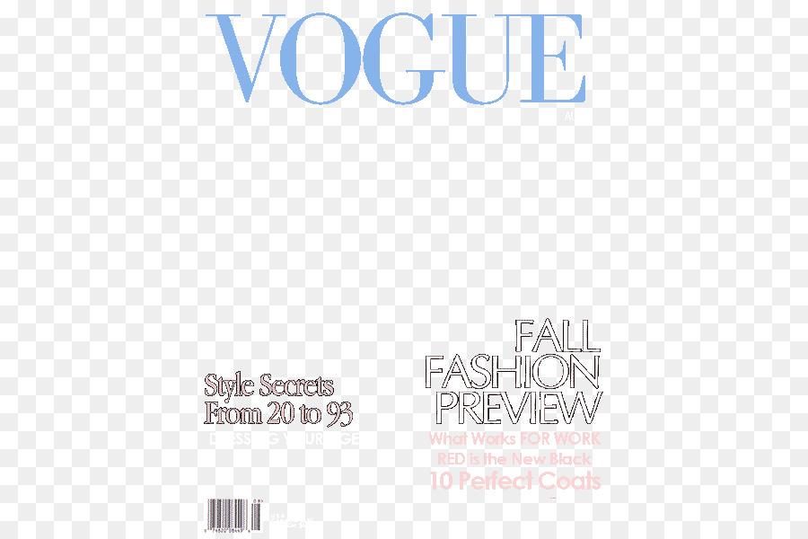 Descarga gratuita de Vogue, Revista, Vogue París imágenes PNG