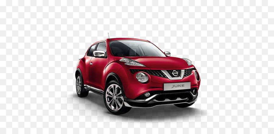 Descarga gratuita de 2017 Nissan Juke, Nissan, Nissan Xtrail imágenes PNG
