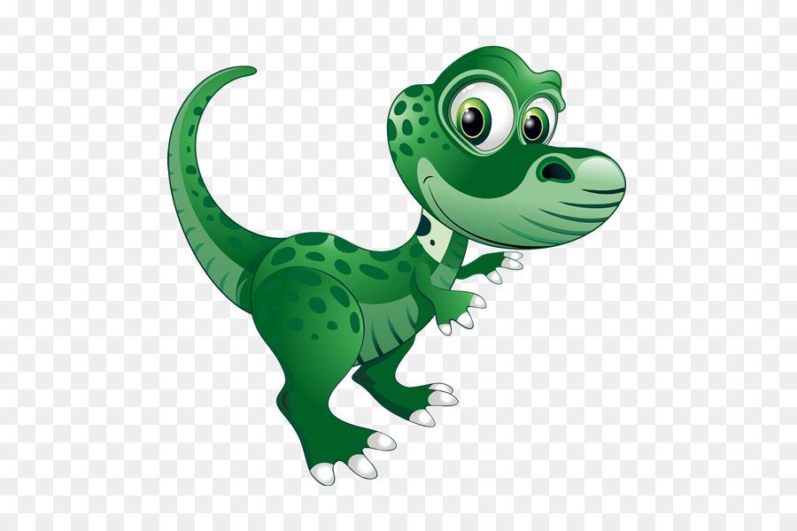 Descarga gratuita de Dinosaurio, Triceratops, Stegosaurus Imágen de Png