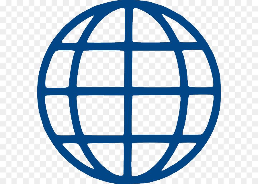 Equipo De Iconos De Mapa De Imagen: Iconos De Equipo, Símbolo, Internet Imagen Png