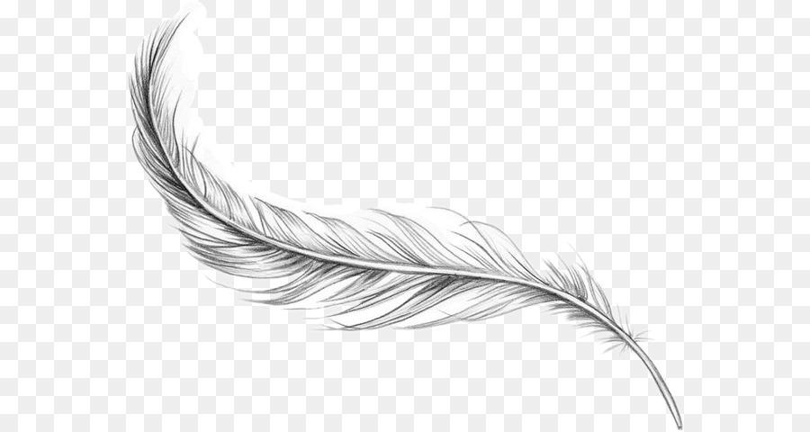 De Plumas De Aves Artista Del Tatuaje En El Tobillo Aves
