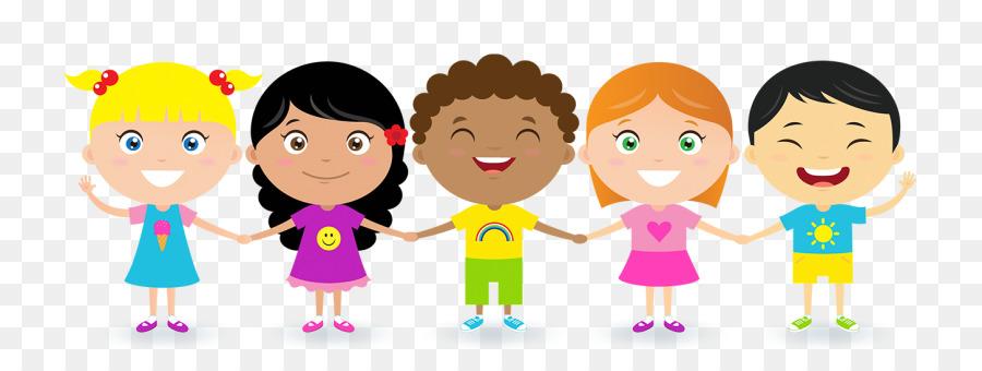 Descarga gratuita de Niño, Dibujo, Logotipo imágenes PNG