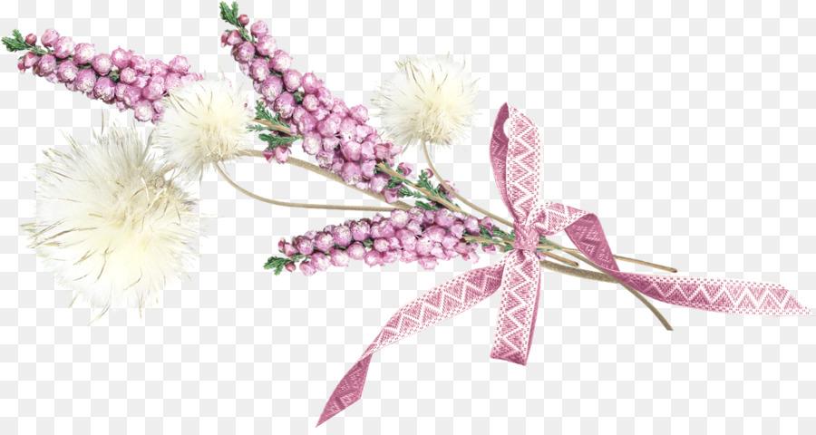 Descarga gratuita de Las Flores Cortadas, Diseño Floral, Flor imágenes PNG