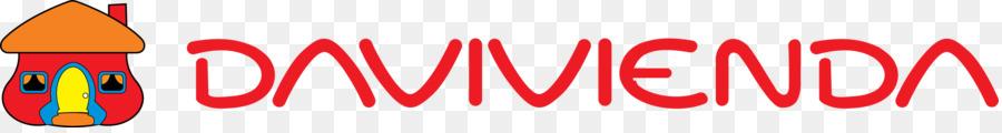 Davivienda, Pago, Servicio imagen png - imagen transparente descarga  gratuita