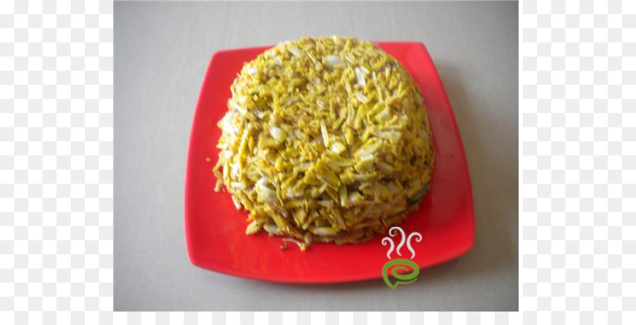 Descarga gratuita de Cocina Vegetariana, Upma, Brindis Imágen de Png