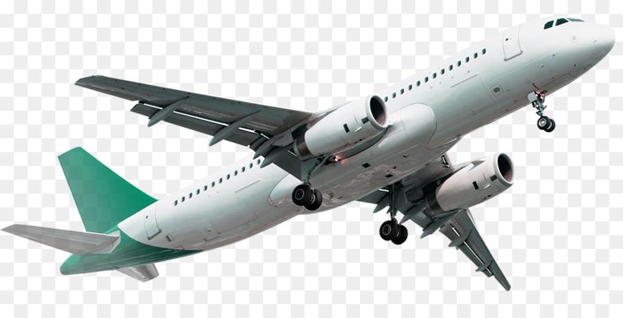 Descarga gratuita de Los Viajes Aéreos, Vuelo, Avión Imágen de Png