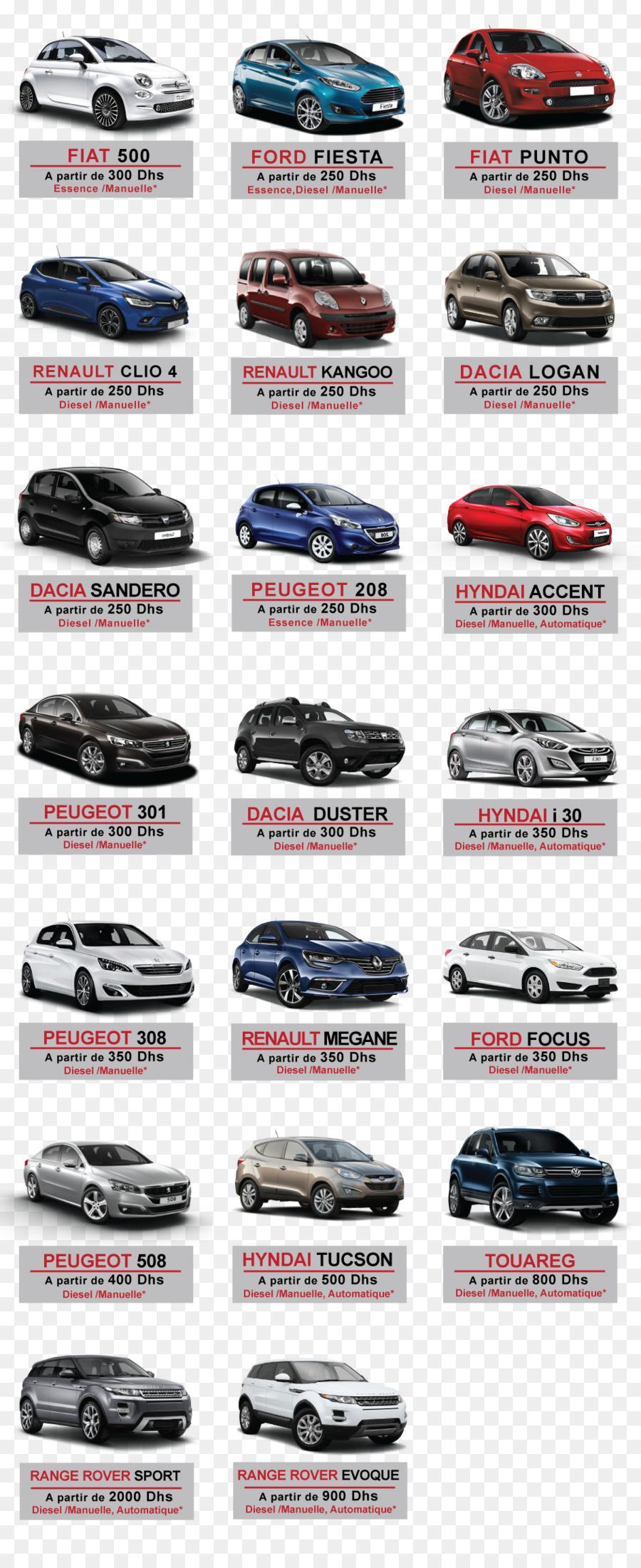 Descarga gratuita de Coche, Ford Fiesta, Ford Motor Company Imágen de Png