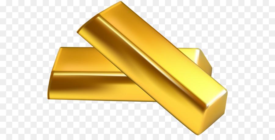 Descarga gratuita de Oro, Lingotes, La Moneda De Oro imágenes PNG