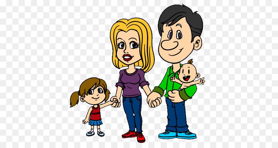 Descarga gratuita de La Familia, La Escuela, Niño imágenes PNG