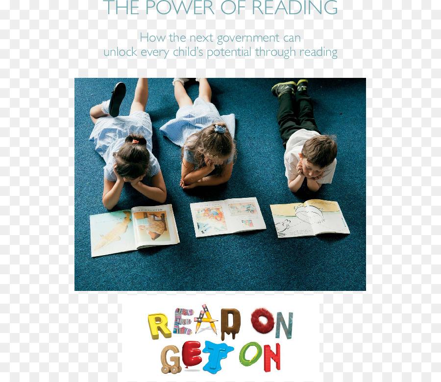 Descarga gratuita de Niño, La Lectura, Libro Imágen de Png