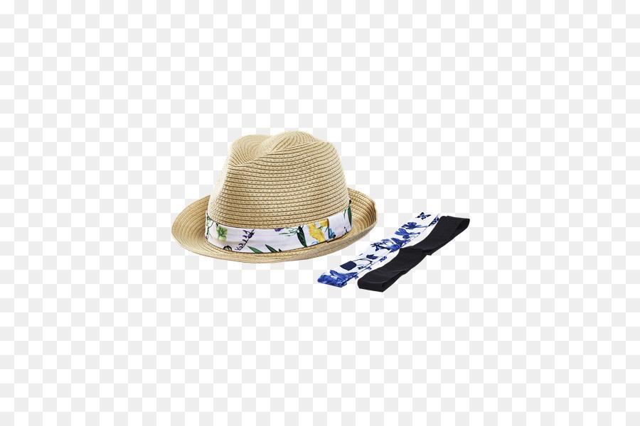 Descarga gratuita de Sombrero, Sombrero Para El Sol, Sombrero De Vaquero Imágen de Png