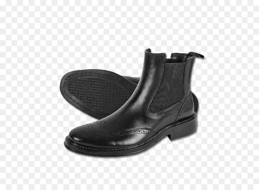 Descarga gratuita de Zapato, Calzado, Manchester Imágen de Png