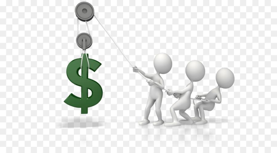Descarga gratuita de La Recaudación De Fondos, Medios De Comunicación Social, Crowdfunding imágenes PNG