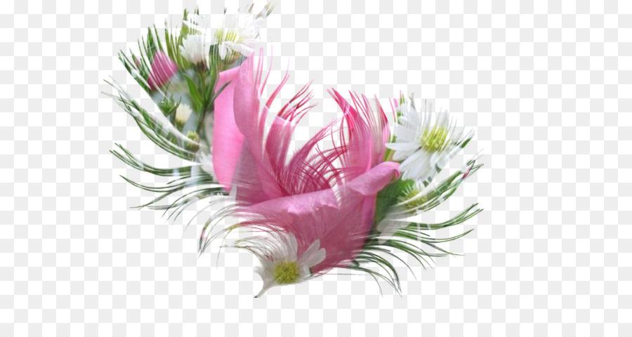 Descarga gratuita de Diseño Floral, Flor, Las Flores Cortadas Imágen de Png