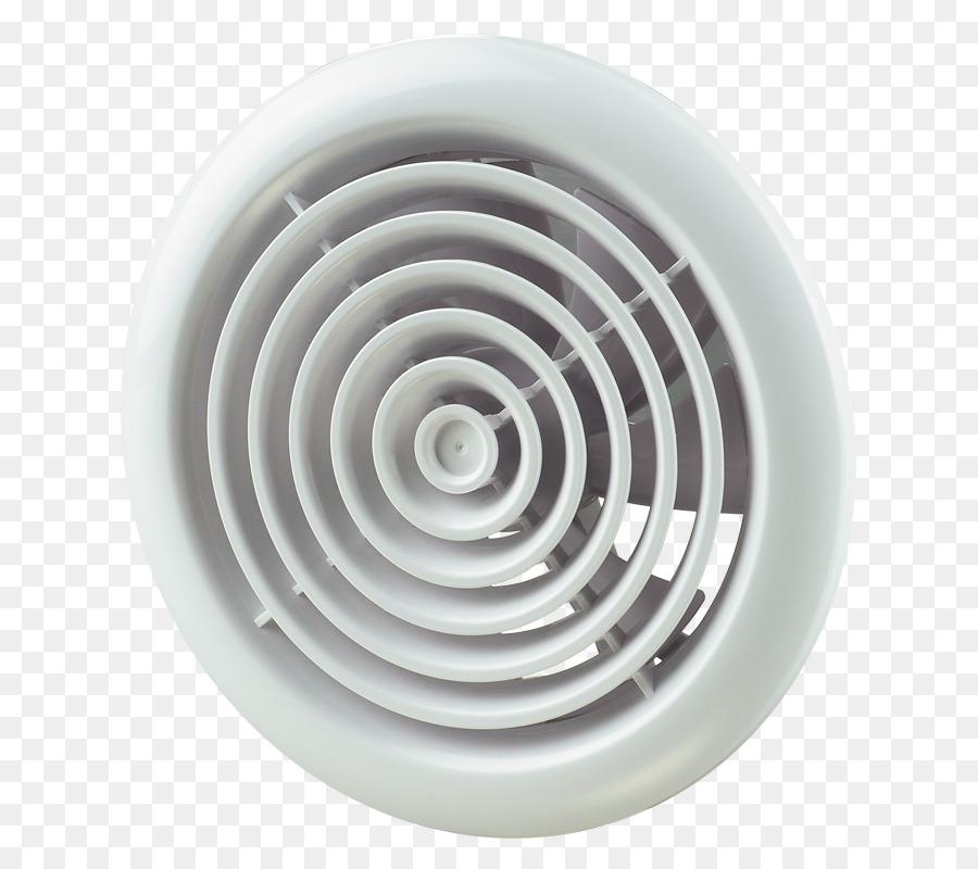 Descarga gratuita de Ventiladores De Techo, Ventilador, Ventilación imágenes PNG