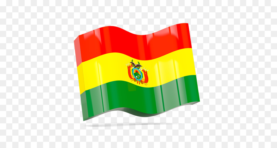 Descarga gratuita de Bolivia, Bandera, Bandera De Bolivia imágenes PNG