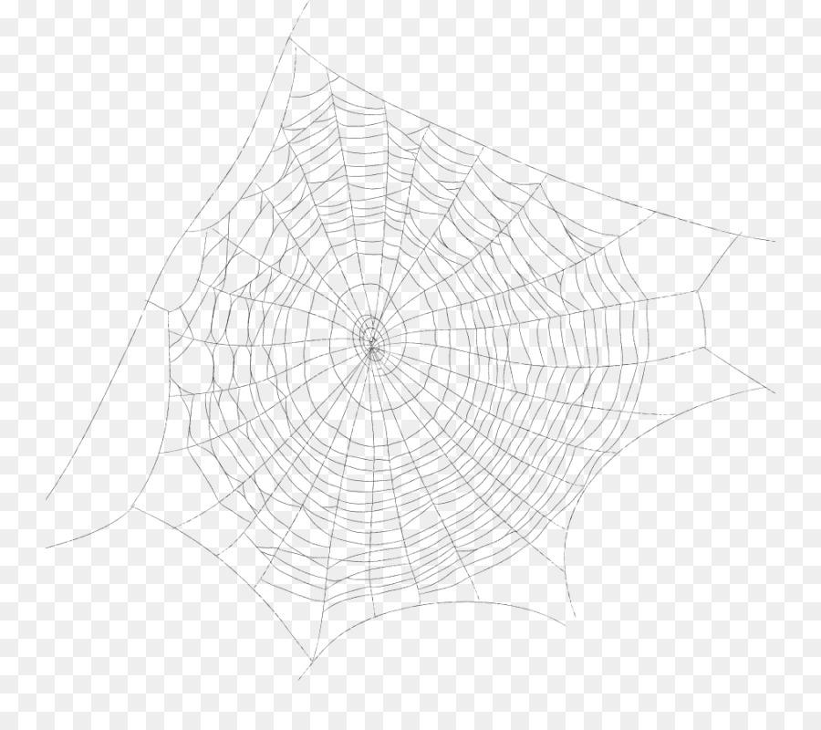 Descarga gratuita de Tela De Araña, Araña, Dibujo Imágen de Png