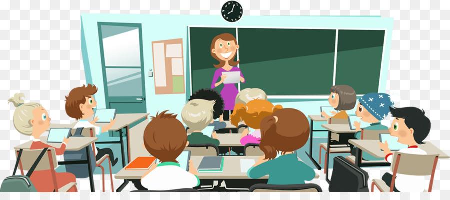 Descarga gratuita de En El Aula, La Educación, Maestro imágenes PNG