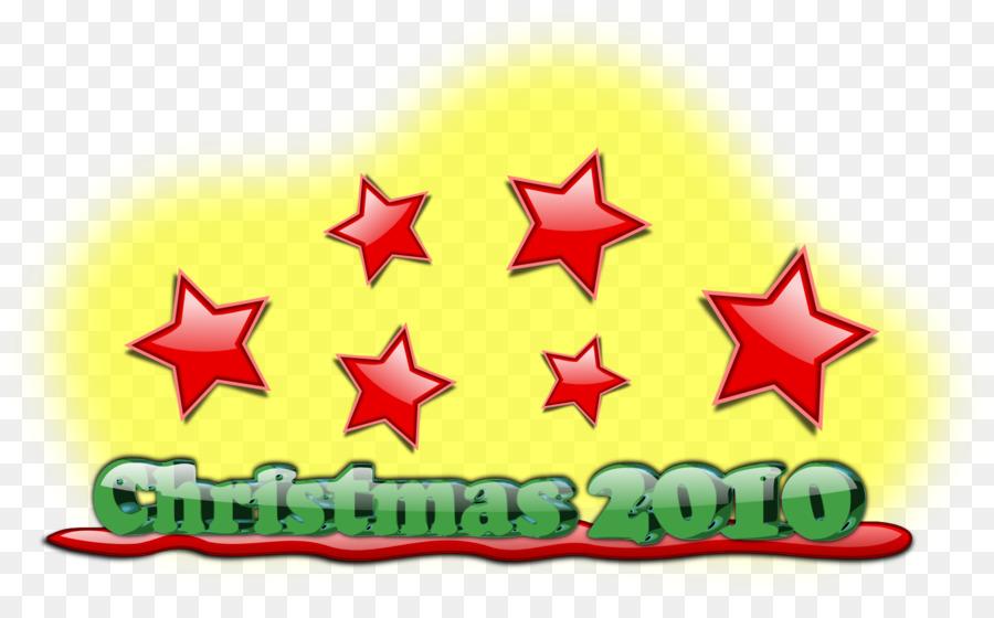 Descarga gratuita de La Navidad, Texto, Inkscape Imágen de Png