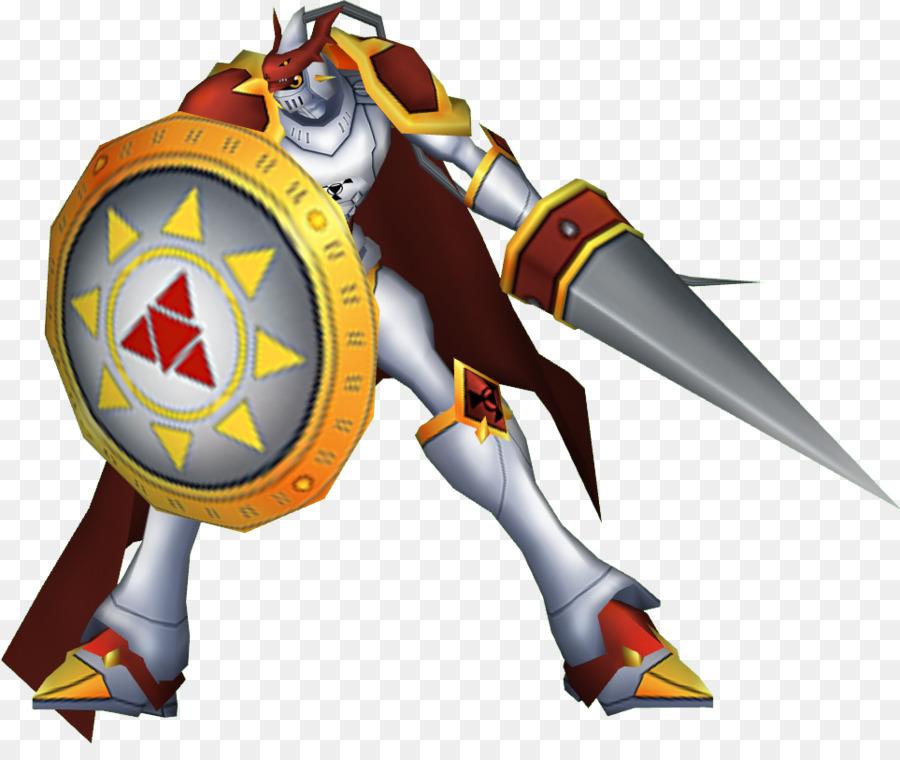 Descarga gratuita de Guilmon, Digimon Masters, Digimon World Siguiente Orden Imágen de Png