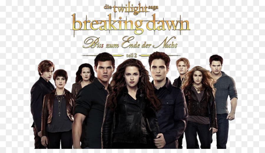 Descarga gratuita de Bella Swan, Breaking Dawn, Crepúsculo imágenes PNG