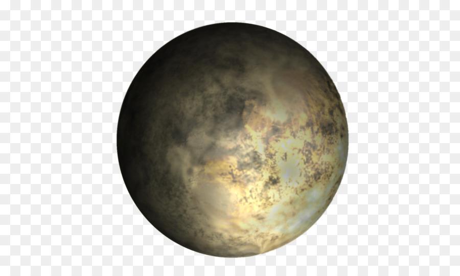 Descarga gratuita de La Tierra, Planeta, Satélite Natural imágenes PNG