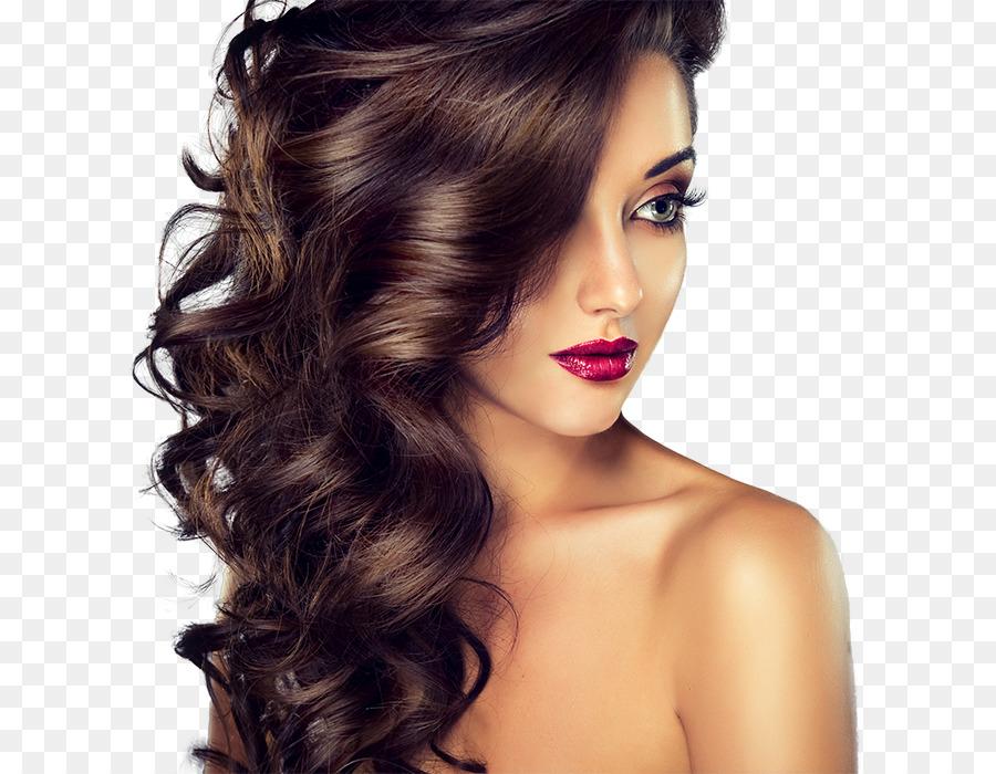 Descarga gratuita de Salón De Belleza, Pelo Artificial Integraciones, Peinado Imágen de Png