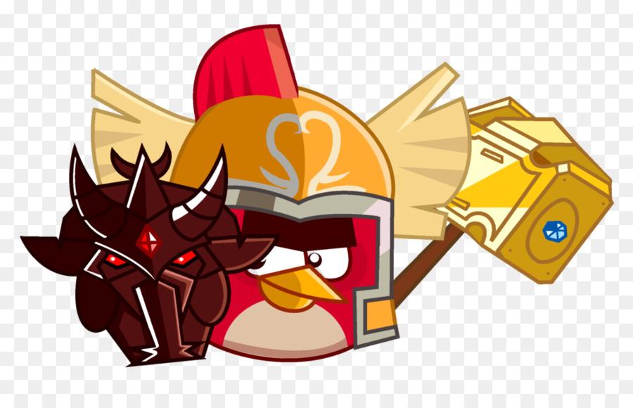 Descarga gratuita de Angry Birds Epic, Angry Birds 2, Rovio Entertainment imágenes PNG