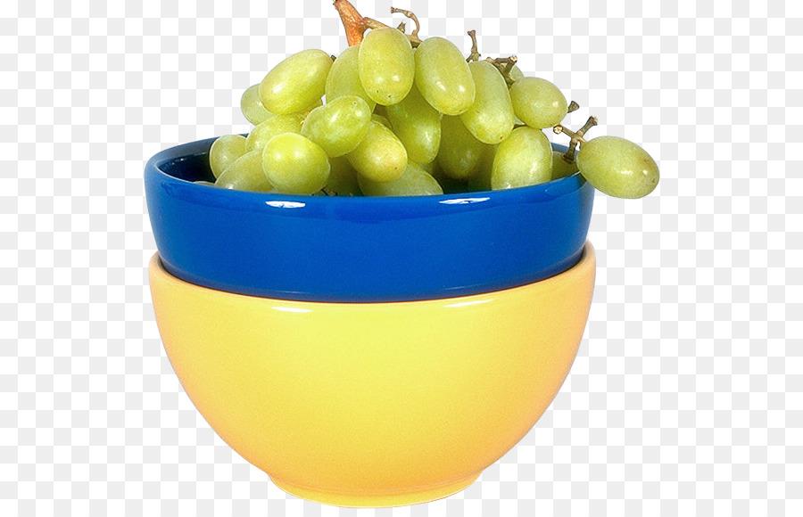 Descarga gratuita de Uva, Jugo, La Fruta Imágen de Png