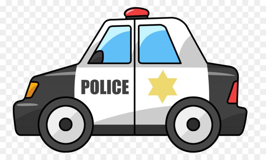 Descarga gratuita de Coche, El Coche De La Policía, La Policía imágenes PNG