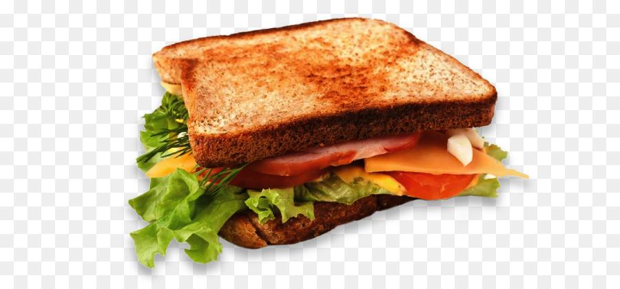 Descarga gratuita de Sandwich, Club Sándwich, Brindis imágenes PNG