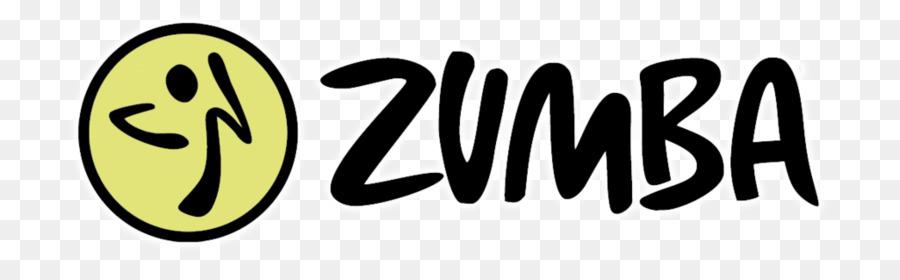 Descarga gratuita de Zumba, Zumba Fitness Core, Zumba Kids Imágen de Png