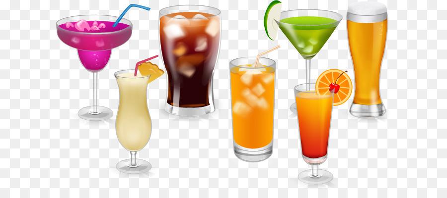 Descarga gratuita de Cóctel De Guarnición, Cóctel, Vino De Cóctel Imágen de Png