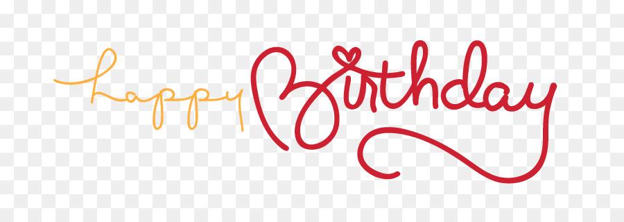 Descarga gratuita de Cumpleaños, Deseo, Tarjetas De Felicitación Imágen de Png