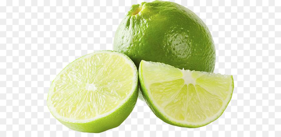 Descarga gratuita de Lima, Key Lime, Lemonlime Beber Imágen de Png