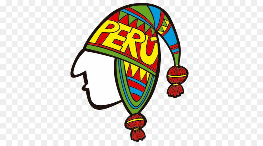 Descarga gratuita de Perú, Chullo, Mapa Imágen de Png