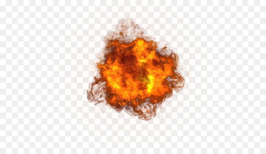 Descarga gratuita de Explosión, Sprite, Iconos De Equipo imágenes PNG