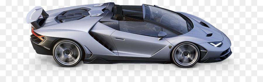 Descarga gratuita de Lamborghini, Llanta De Aleación, Coche Imágen de Png