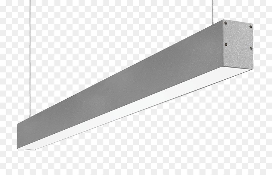 Descarga gratuita de La Luz, Emitidores De Diodo, Iluminación imágenes PNG