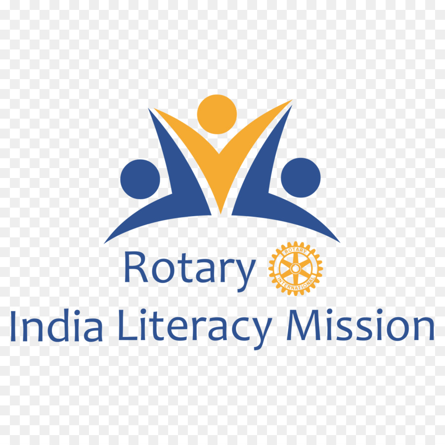 Descarga gratuita de Rotary International, Misión Nacional De Alfabetización Programa, La Alfabetización Imágen de Png