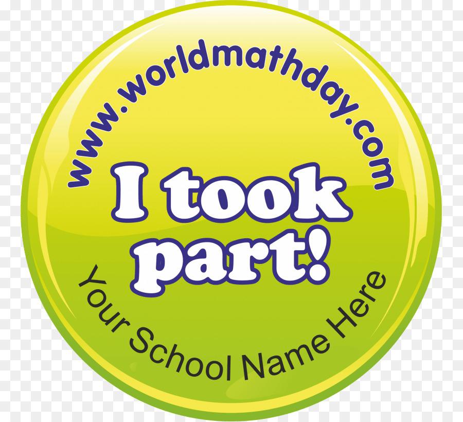 Descarga gratuita de Ofertas De Brecha De Carolina Del Norte, Etiqueta, Logotipo imágenes PNG