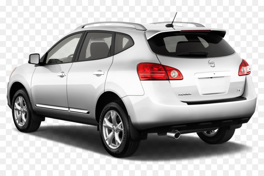 Descarga gratuita de 2013 Nissan Rogue, 2014 Nissan Rogue Select, Nissan imágenes PNG
