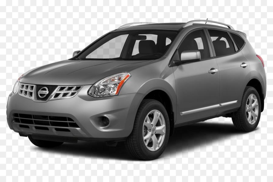 Descarga gratuita de Nissan, Coche, Vehículo Utilitario Deportivo imágenes PNG