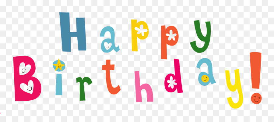 Descarga gratuita de Cumpleaños, Tarjetas De Felicitación, Papel Imágen de Png