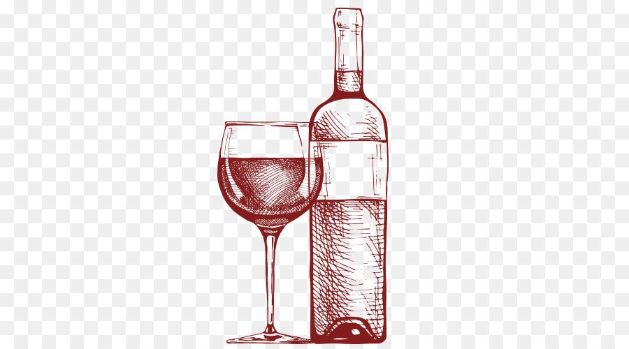 Descarga gratuita de Copa De Vino, Vino Tinto, Vino Imágen de Png
