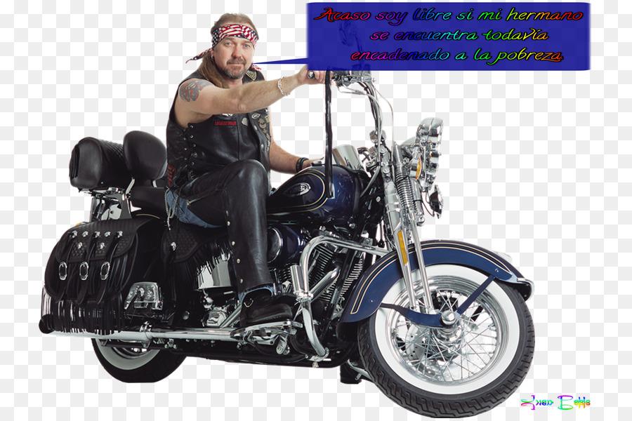 Descarga gratuita de Cascos De Moto, Motocicleta, Bicicleta imágenes PNG