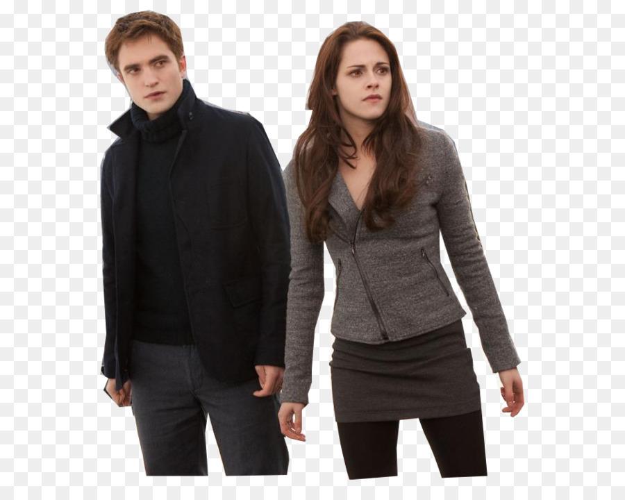 Descarga gratuita de Edward Cullen, Bella Swan, Rosalie Hale imágenes PNG